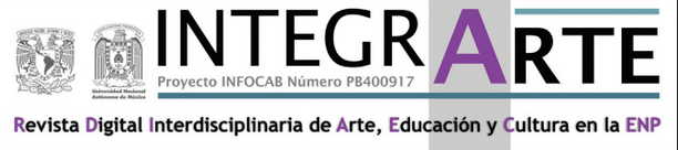 http://integrarte.enp.unam.mx/index.html